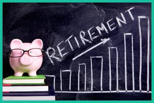 Teacher Insurance Specialists Retirement Workshop